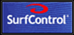surfcontrol